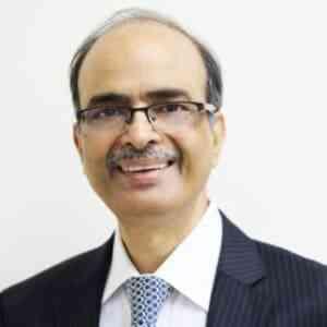 Prakash Lakhi